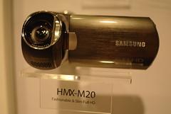 Samsung@PMA2010 (Samsung SMART CAMERA) Tags: la photo losangeles video samsung exhibition digitalcamera u20 pma photoexpo succeed u15 digitalcamcorder ex1 wp10 tl500 samsungimaging wb2000 nx10 pma2010 connectenergize tl350 aq100 sl605