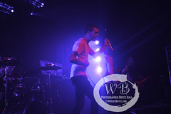 Woe, Is Me (WheresBryce) Tags: music fight live livemusic concerts woeisme riserecords interviews fireandice blessthefall fearlessrecords emmure wecameasromans austincarlile justinbeiber thecolormoral