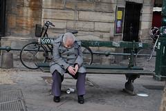 Parigi (cinzia bertodatto) Tags: street paris photography parigi