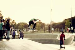 Anthony Estrada (MikeHookPhoto) Tags: skateboarding estrada skatepark anthony planb lrg mikereed ayalapark