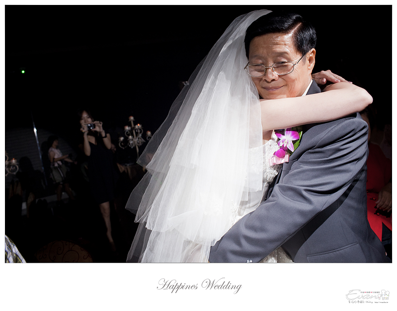 [婚禮記錄]致仲秀騏結婚紀錄_186