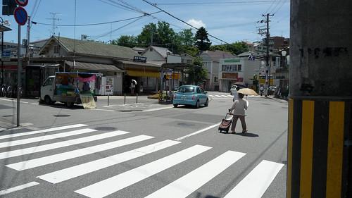 Nishinomiya-27.jpg