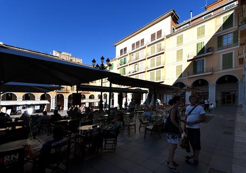 Palma de Mallorca 14