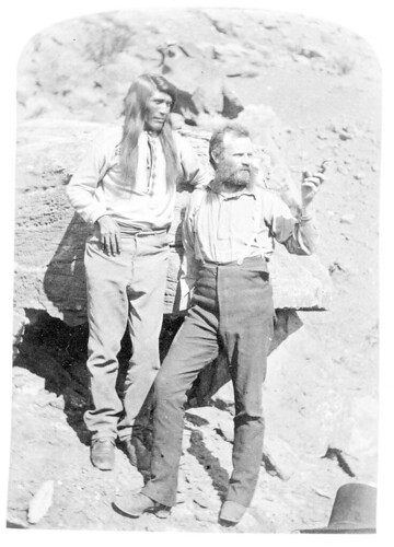 John_Wesley_Powell_with_Native_American_at_Grand_Canyon_Arizona.jpg