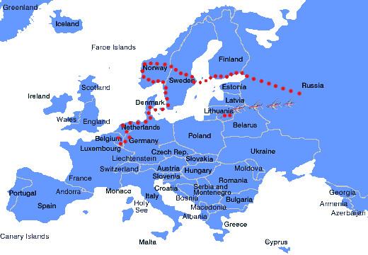 europe_trip6