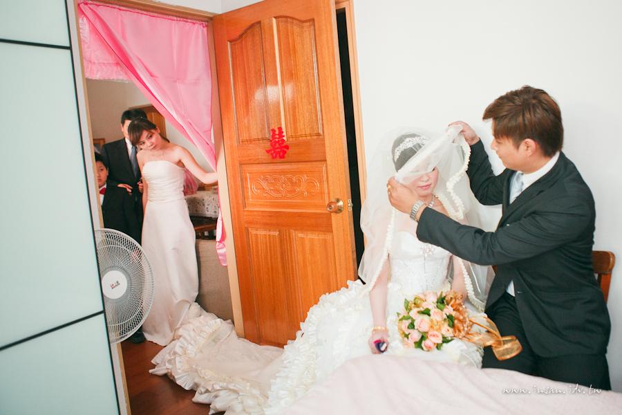 wed110910_0639