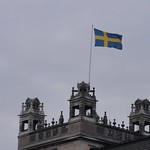 Stockholm '10