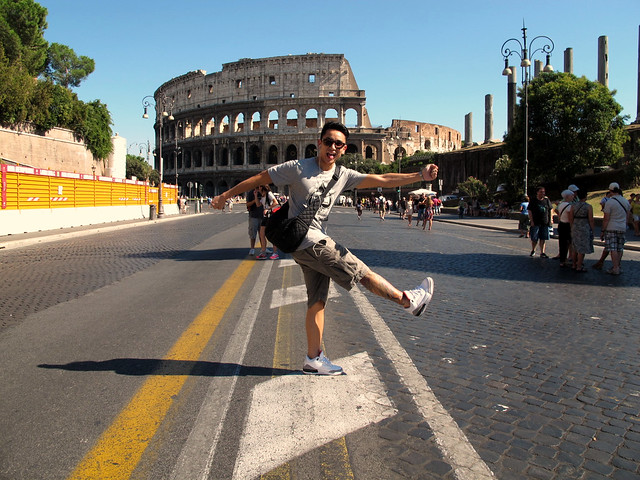Europe_Trip_Colisseum_Rome_Italy_Brian