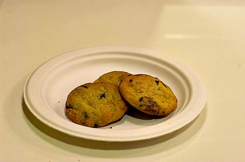 Choc.ChipCookies - ee Cookies