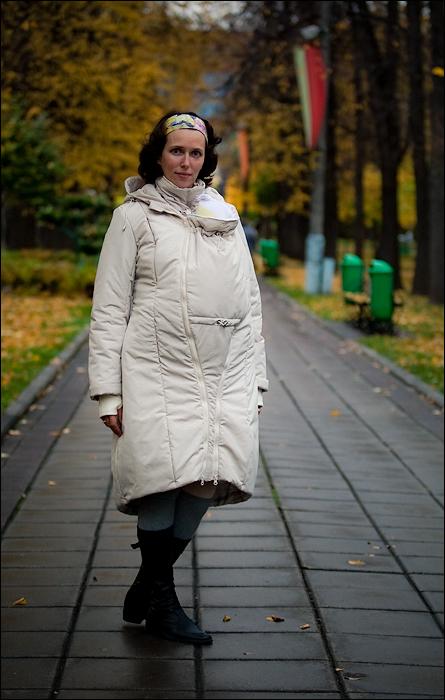 Купить Пальто Ве