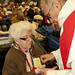 2011_rosaire messe onction-32