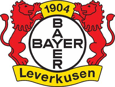 Bayer_Leverkusen