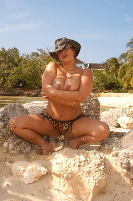 exotic models