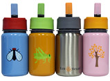 eco vessel kids-stainless