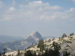 Half Dome (Ale Vignoni) Tags: ale vignoni sonyt200