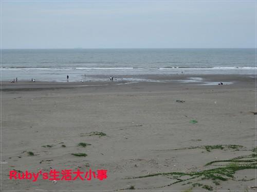 北埔+龍鳳港 (7)