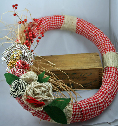 Wreaths 005