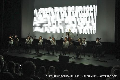 2011-10-13-ELECTRONIK_ALCHIMIK-alter1fo-22