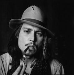 Johnny-Depp-296x300