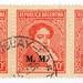 10c-MM-19361214-Uruguay-batch-1-37
