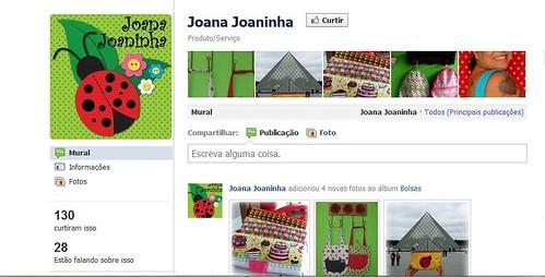 Vamos curti juntos ... by Joana Joaninha