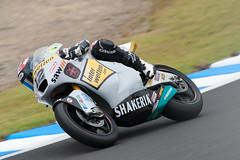 Thomas Luthi (T.Tanabe) Tags: japan grand prix motogp motegi 500mmf4dii tc14eii 2011 luthi ツインリンクもてぎ 日本グランプリ moto2 nikond3 grandprixofjapan thomasluthi トーマス・ルティ ルティ