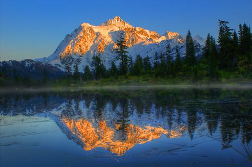 35 consigli per portare la tua fotografia di paesaggio al livello ...: www.fotocomefare.com/35-consigli-per-portare-la-tua-fotografia-di...