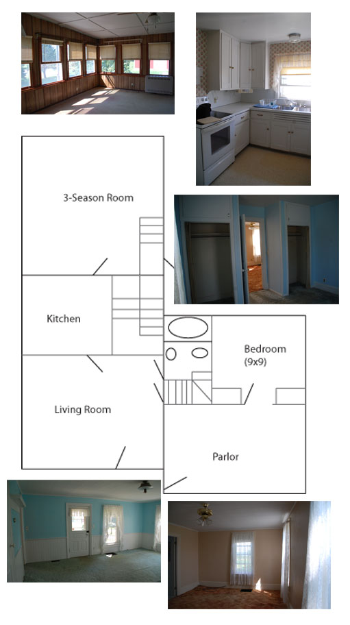 current_floorplan