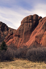 Roxborough Park 3B, Colorado (sethgoldstein72) Tags: ~nature excellent nationalflickrgraphic flickraward phoddstica handselectedphotographs ariesfotofriends dragonflyawardsgroup flickrphotocontest lemieelevostrepreferite admintalkinternational soulocreativity~level1 flickrtravelaward peaceaward greatphotographers flickrstarsgroup spettacolare arealgem masterclassphotographer aplaceforgreaterphotographers landscapessunsetswaterscapes naturesanctuary flickrstruereflection1 thethreeangelslevel1blueangel flickrsgottalent specialshotswelltaken doubledragonawards flickrbronzeaward goldstarawardlevel1 beautiful awesomeshotgroup dragongoldaward thebestofflickr flickrunitedaward brigettesbeautifulnaturegallery discoveryphotos discoveryworld bestofflickr americaamerica superbestshotsonflickr flickrovertheshot flickrroseawards awesomenaturesscapes flickrfirsts excapture amomentarylapseofreason goldenart imagesforthelittleprince mywinners colorsoftheheart supershot naturesgarden coth5 infiniteholidayclick bbng flickrsexquisiteshots goldgallery wonderfulphotosfortheworld photohobbylevel1 finegold flickrpopularphotographer flickridol crownphotographylevel1 qualifiedmembersonlylevel1 fivegoldstarslevel1 friendsflickraward flickrfavourites fivegoldstarslevel2 flickrsheaven flickrsfinestimages1