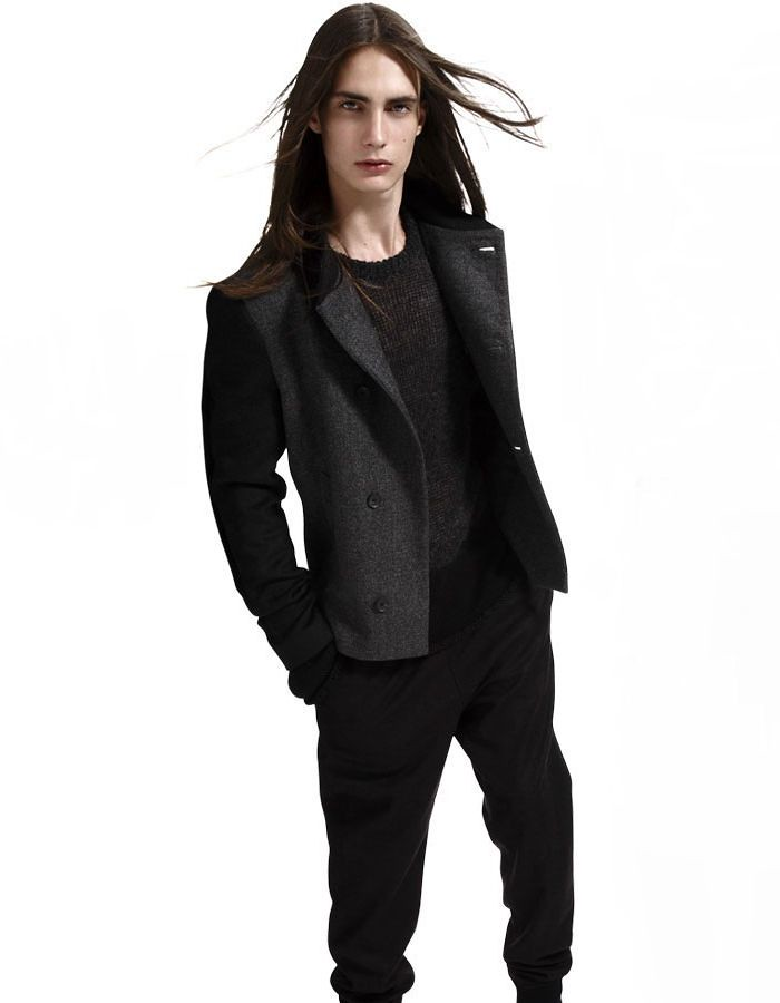 Jackson Rado0049_Costume National E Equal AW11