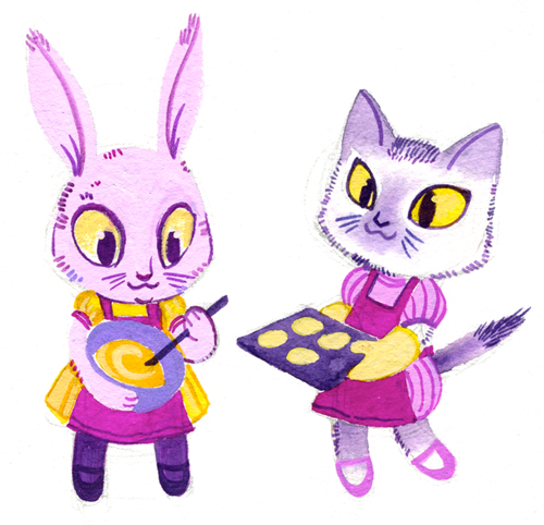 kittybunny3