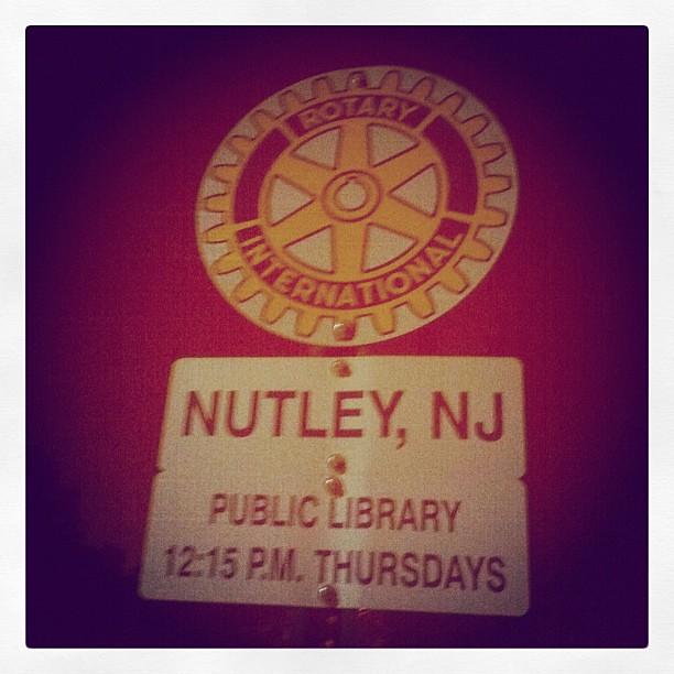 NJ Rotary
