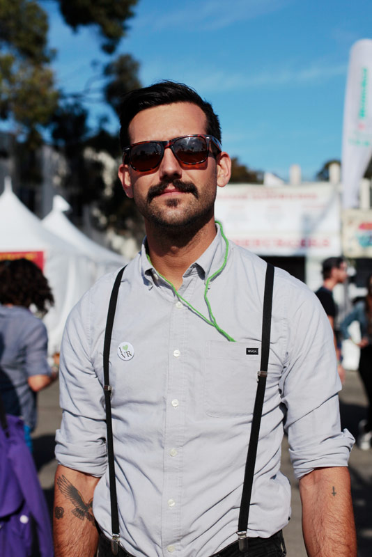 matthewtimf_closeup - san francisco street fashion style
