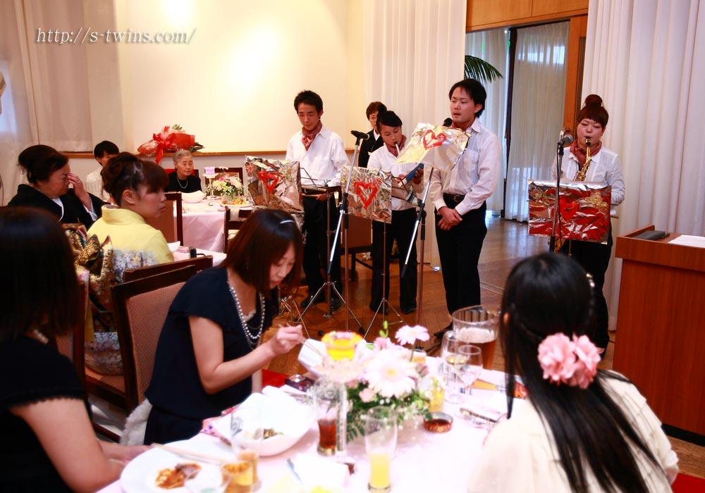 1023s_wedding13