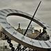 Equinoctial Sundial