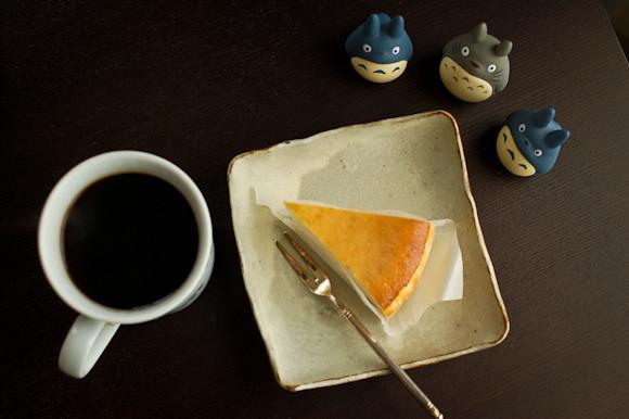 20111023-DSC_4083Cheese-Cake