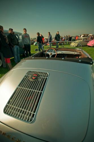 Porsche 11-MA-83