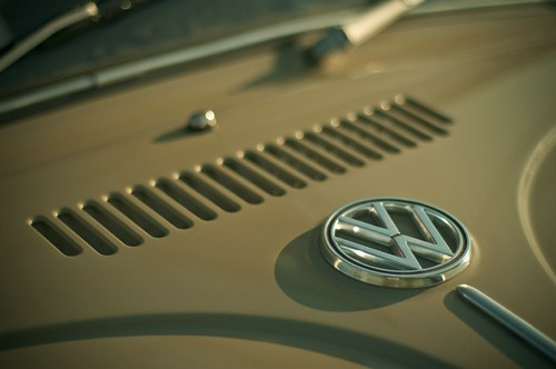 VW Kever 79-68-FF