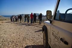 Ruta 4x4 Cabo de Gata-Níjar (Malcamino's) Tags: cabodegatanijar rutas4x4 rutastemáticas turismosactivo