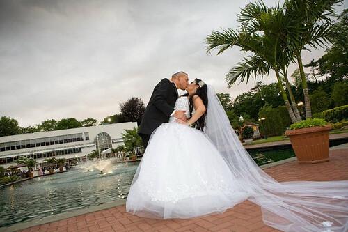 Adelya & Gerard, Art deco bridal hair comb - Bridal Styles Boutique   PM