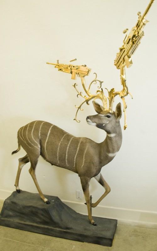 peter-gronquist-lesser-kudu