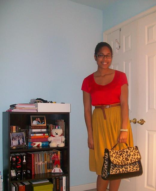 October 26, 2011