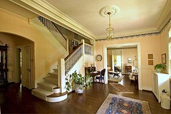 """Foyer • <a style=""""font-size:0.8em;"""" href=""""https://www.flickr.com/photos/69122677@N02/6284883627/"""" target=""""_blank"""">View on Flickr</a>"""