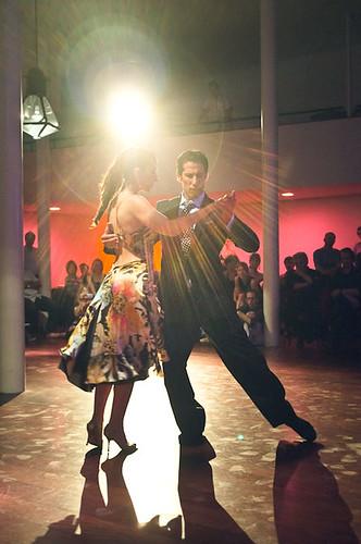 quels sont les obstacles pour apprendre a danser le tango argentin separer le bon grain de l ivraie