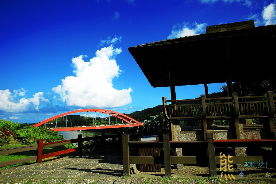 三仙台|靜浦北迴歸線|新長虹橋|花蓮豐濱台11線景點