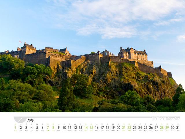 calendars_07