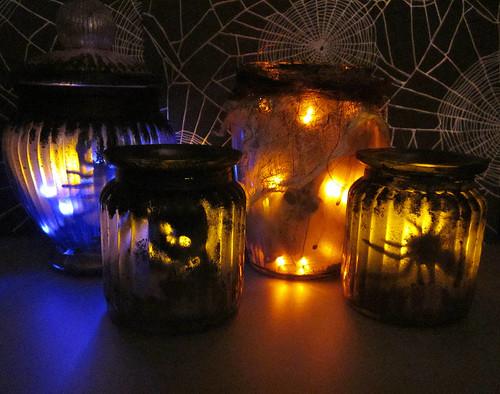 jars-dark