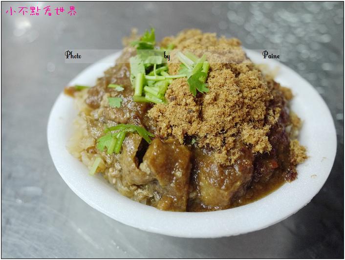 羅東夜市油飯 (2).JPG