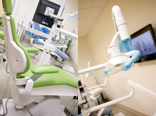 dentist09