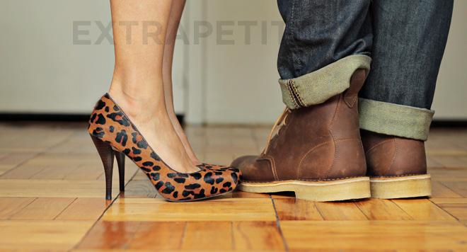BRshoes1